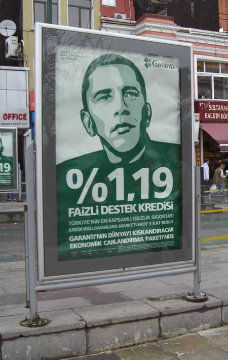 TurkObama