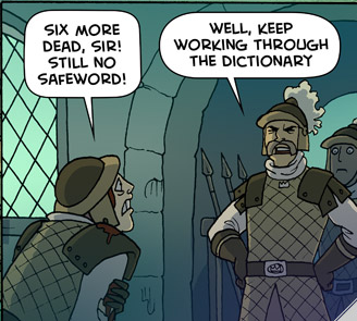screenshot-media oglaf com 2016-05-29 15-45-56